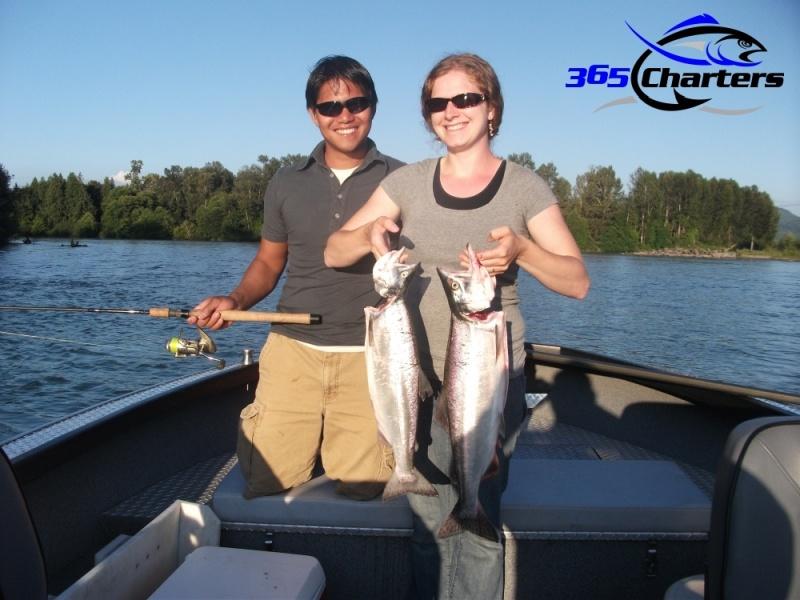 new_Pink-Salmon012