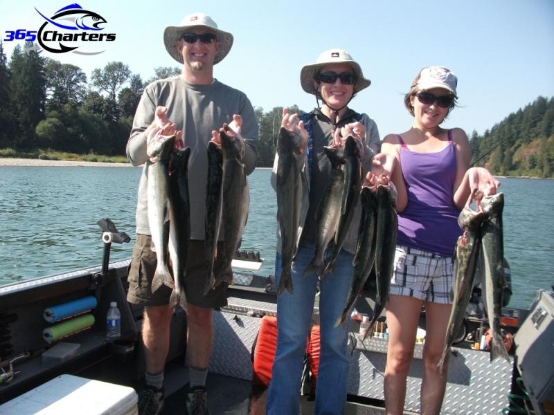 new_Pink-Salmon025